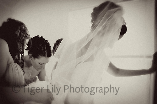 Itasca Country Club Wedding1