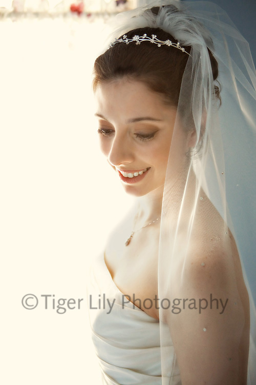 Itasca Country Club Wedding2