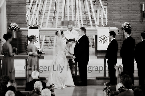 Itasca Country Club Wedding3