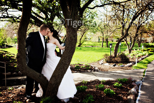 Itasca Country Club Wedding4