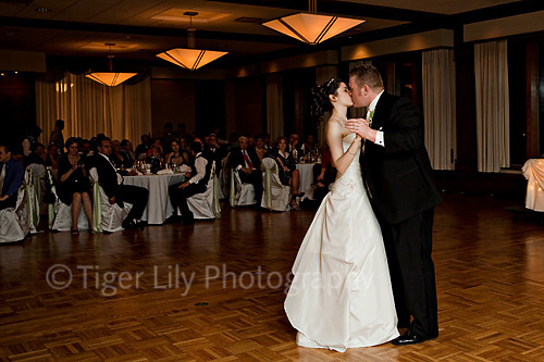 Itasca Country Club Wedding8