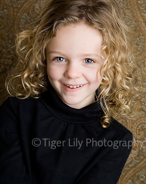 Naperville Childrens Photographer2