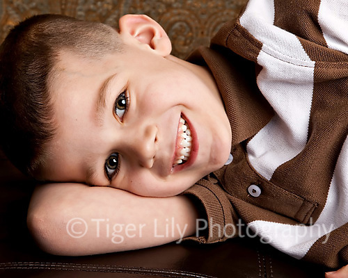 Plainfield Childrens Photographer1