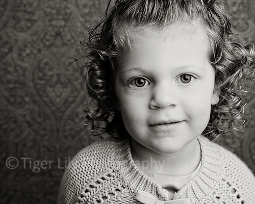 Naperville Childrens Photographer3