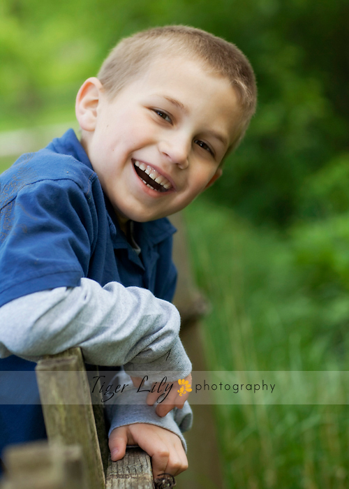 Naperville Child Photographer 103