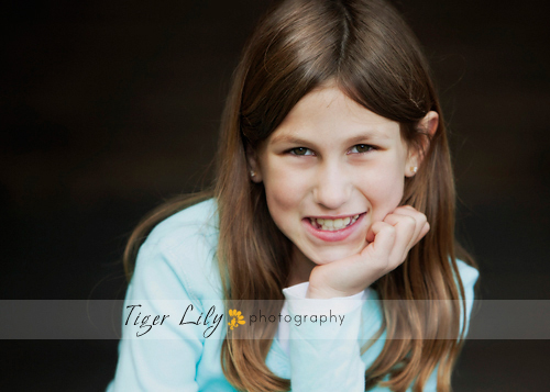Naperville Children's Photographer 106