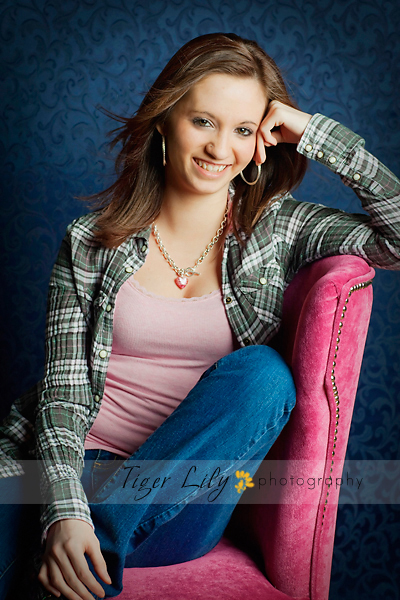 Naperville Children Portrait Photographer 6