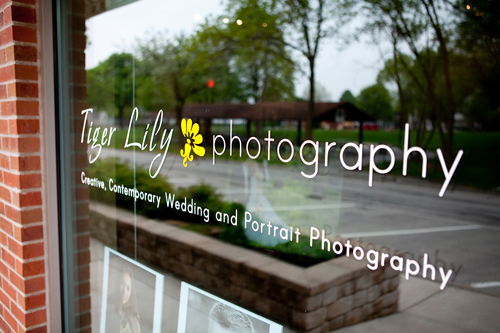 Naperville Photography Studio 2
